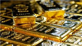 Giá vàng hôm nay 12/7: Chịu tổn thương bởi USD