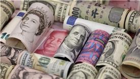 Tăng cường nắm giữ USD, Yên Nhật khi khủng hoảng tiền tệ xảy ra tại Thổ Nhĩ Kỳ