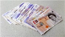 Tỷ giá hôm nay 7/8: Brexit 'không thỏa thuận' khiến đồng bảng Anh rớt giá nghiêm trọng