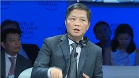 'Đến năm 2020, dự kiến doanh thu từ thương mại điện tử tại Việt Nam sẽ đạt 10 tỷ USD'