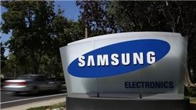 Kế hoạch của Samsung làm chậm tốc độ tăng trưởng xuất khẩu