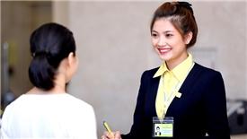 Nam A Bank đạt lợi nhuận trước thuế 300 tỷ đồng trong quý I/2019