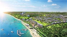 Bình Thuận cần những dự án đủ 'chất' và 'lượng'