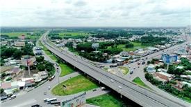 TP.HCM kêu gọi tham gia phát triển Khu đô thị thông minh tại khu Đông