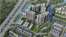 Tín hiệu tích cực về hạ tầng khu đô thị vệ tinh phía Đông TP.HCM