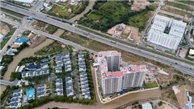 Nhận định thị trường bất động sản quận 9 sáu tháng cuối năm 2019