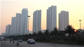 Sai lầm khi sử dụng vốn vay ngắn hạn để đầu tư bất động sản