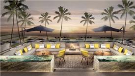 Hyatt bắt tay BIM Group phát triển khu nghỉ dưỡng sang trọng trên đảo Phú Quốc