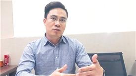 Đối tác Nhật 'bơm vốn' cho Netland mở rộng đầu tư