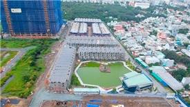 Hưng Lộc Phát lên tiếng về 110 biệt thự xây dựng 'không phép'