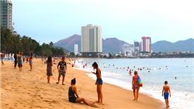 Ba điểm đến 'nóng nhất' của du lịch Việt Nam
