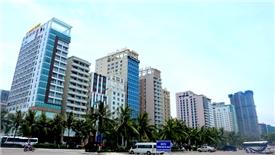 Cứu tinh của ngành khách sạn tăng trưởng nóng ở Đà Nẵng