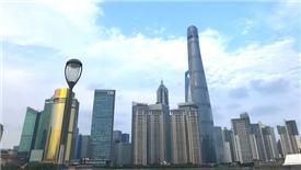 Dấu hiệu chững lại của thị trường nhà ở cao cấp tại các thành phố lớn