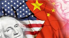 Mỹ - Trung liên tiếp đáp trả nhau đẩy chiến tranh thương mại leo thang