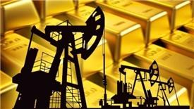 Giá vàng lên đỉnh 7 năm và những hệ lụy từ căng thẳng Mỹ - Iran