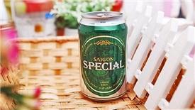 Thaibev lên kế hoạch giảm lợi nhuận của Bia Sài Gòn