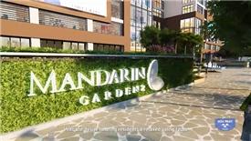 Chậm bàn giao Mandarin Garden 2 có thể khiến lợi nhuận của Hòa Phát giảm 200 tỷ đồng