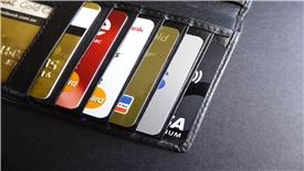 Siêu lợi nhuận của công ty thẻ nhựa lớn nhất Việt Nam