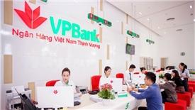 VPBank phát hành 300 triệu USD trái phiếu quốc tế
