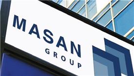 Lợi nhuận lĩnh vực kinh doanh chính của Masan tăng 20%