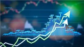 Dự báo thị trường chứng khoán bứt phá sau khi tạo đáy trong quý I