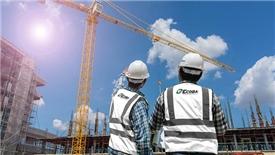 Ecoba Việt Nam tăng trưởng thần tốc trước khi bán cổ phần cho tập đoàn Nhật