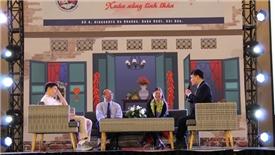Ông chủ ABC Bakery Kao Siêu Lực: Từ cậu bé nghèo '3 không' đến ông vua bánh mì Sài thành