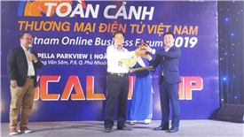 Lazada hỗ trợ làng nghề Việt Nam bán hàng ra thế giới