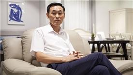 13 năm 'nếm mật, nằm gai' tại Việt Nam của nhà sản xuất nội thất Hàn Quốc