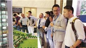 Các đại gia ngoại chọn kênh đầu tư an toàn tại Việt Nam