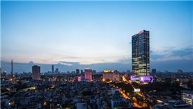 Không có nguồn cung mới, giá thuê văn phòng Hà Nội và TP. HCM rủ nhau tăng