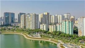 Siết tín dụng vay mua nhà từ 3 tỷ đồng: Cú sốc lớn với thị trường bất động sản?