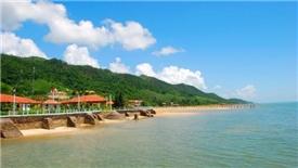 Quảng Ninh thanh tra đất đai tại Vân Đồn