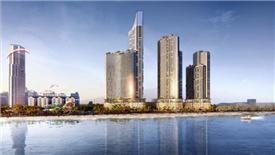 Thị trường bất động sản nghỉ dưỡng: Thời điểm của những mô hình mới