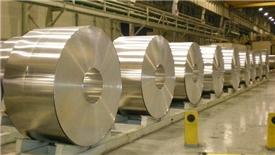 Bộ Công thương: Không có tình trạng độc quyền trong sản xuất thép không gỉ tại Việt Nam