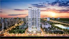 Người nước ngoài thích mua nhà ở TP. HCM hơn Hà Nội