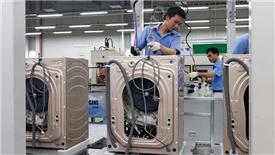 Tham vọng của đại gia điện tử Trung Quốc tại Việt Nam