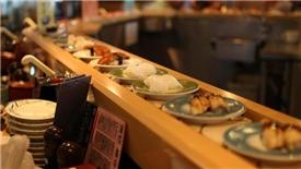 Kinh doanh ăn uống kiểu Nhật tại Việt Nam hậu 'đại chiến sushi'