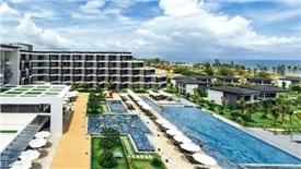 AccorHotels tiết lộ kế hoạch kinh doanh khách sạn tại Việt Nam trong 2 năm tới