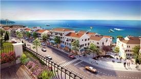 Sun Group công bố chính sách tài chính hấp dẫn dịp ra mắt Sun Premier Village Primavera