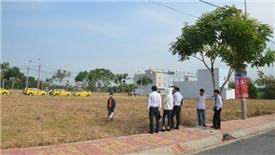 Chủ tịch DKRA Việt Nam: 'Đất nền tăng giá không thể tưởng tượng được'