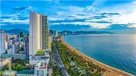 Khách sạn tại Việt Nam ngày càng có giá