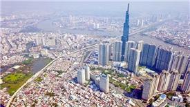 4 nghịch lý của thị trường bất động sản