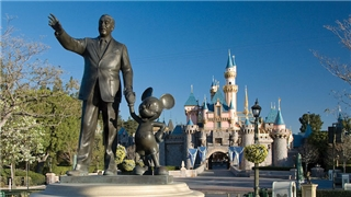 Ai sẽ rót tiền vào siêu dự án 'Disneyland' ở Bắc Ninh?