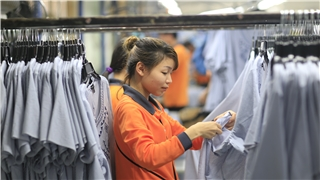 ILO nhận định CPTPP là cơ hội để Việt Nam hiện đại hóa pháp luật về lao động