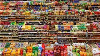 Lãnh đạo các tập đoàn FMCG hàng đầu nói gì về tái chế bao bì (Phần 2)