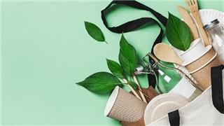 Làm thế nào để sản phẩm bền vững được đón nhận trên thị trường