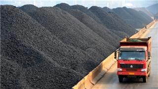 Phó Thủ tướng yêu cầu nghiên cứu giải pháp sử dụng than trộn cho sản xuất điện