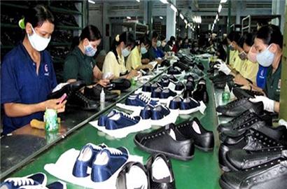 World Bank đánh giá chi tiết tác động của hiệp định CPTPP đến kinh tế Việt Nam