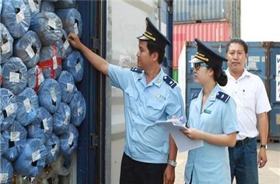 Chuyên gia USAID chỉ rõ những bất cập trong quản lý hải quan ở Việt Nam